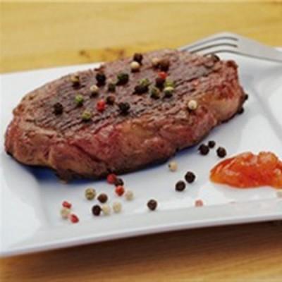 Waghu Rump Steaks 150g x 2