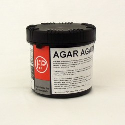 Agar Agar Powder - 500g