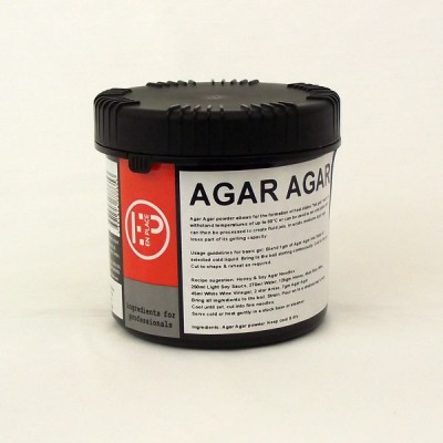 Agar Agar Powder - 300g