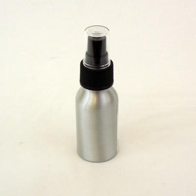 Aromatiser Spray Bottle