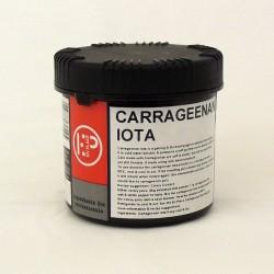 Carrageenan Iota 500g