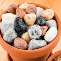 Chocolate Stones - 1kg