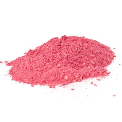 Freeze Dried Strawberry Powder 200g