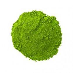 Green Tea Powder - Maccha - 30g