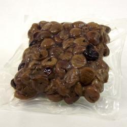 Chestnut - Vac Pac 500g