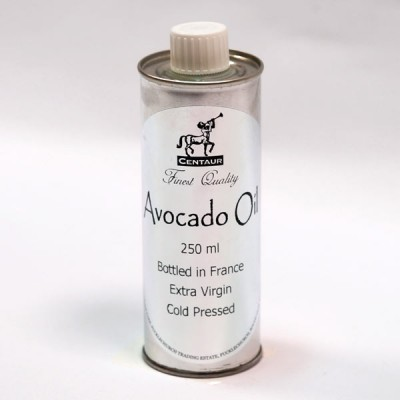 Avocado Oil - 250ml