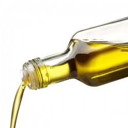 Olive Oil - Extra Virgin - 750ml