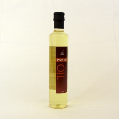 Cepe-Porcini Oil 500ml