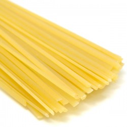 Linguini - Dried 500g