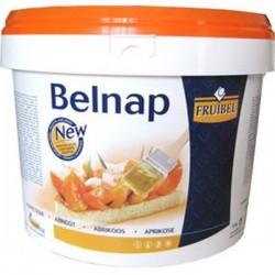 Belnap Apricot Glaze - Hot 7kg