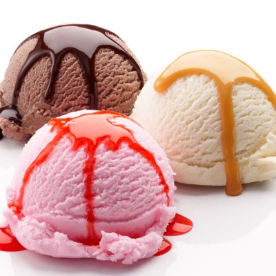 Ice Cream Stabiliser 1kg