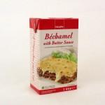 Bechamel Sauce Mix - Classic