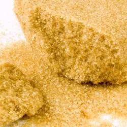 Sugar Demerara 3kg