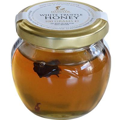 Truffle Honey - 100g