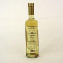 Balsamic Vinegar - White 250ml