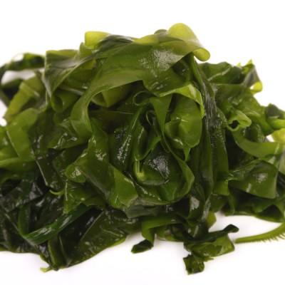 Kombu Green Seaweed 50g