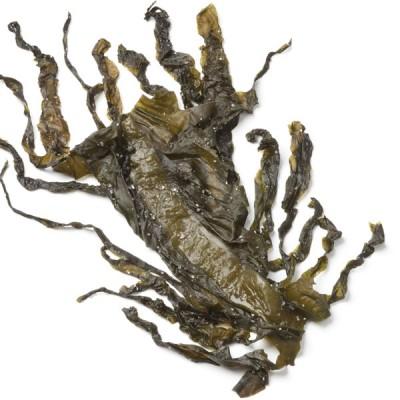 Wakame - Seaweed 50g