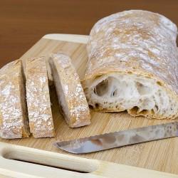 Bread & Pastry