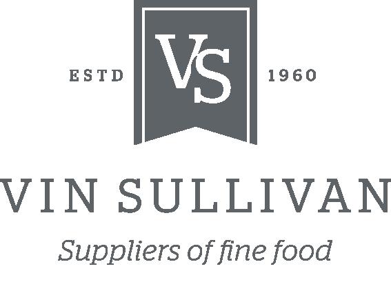 Vin Sullivan Foods