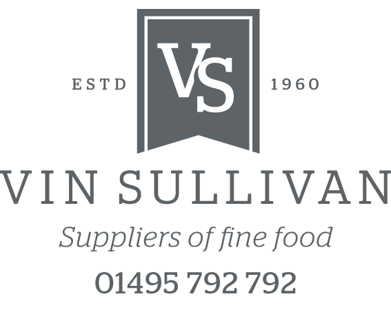 Vin Sullivan Foods